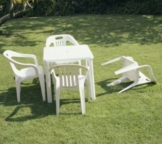 Kansas City Earthquake of 2016 #neverforget #earthquake https://t.co/oS8qsNyCJn