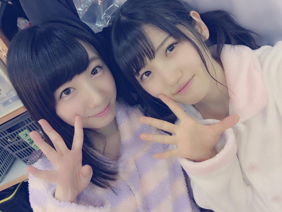 【AKB48】村山彩希応援スレ☆38【ゆいりー】YouTube動画>16本 ->画像>380枚
