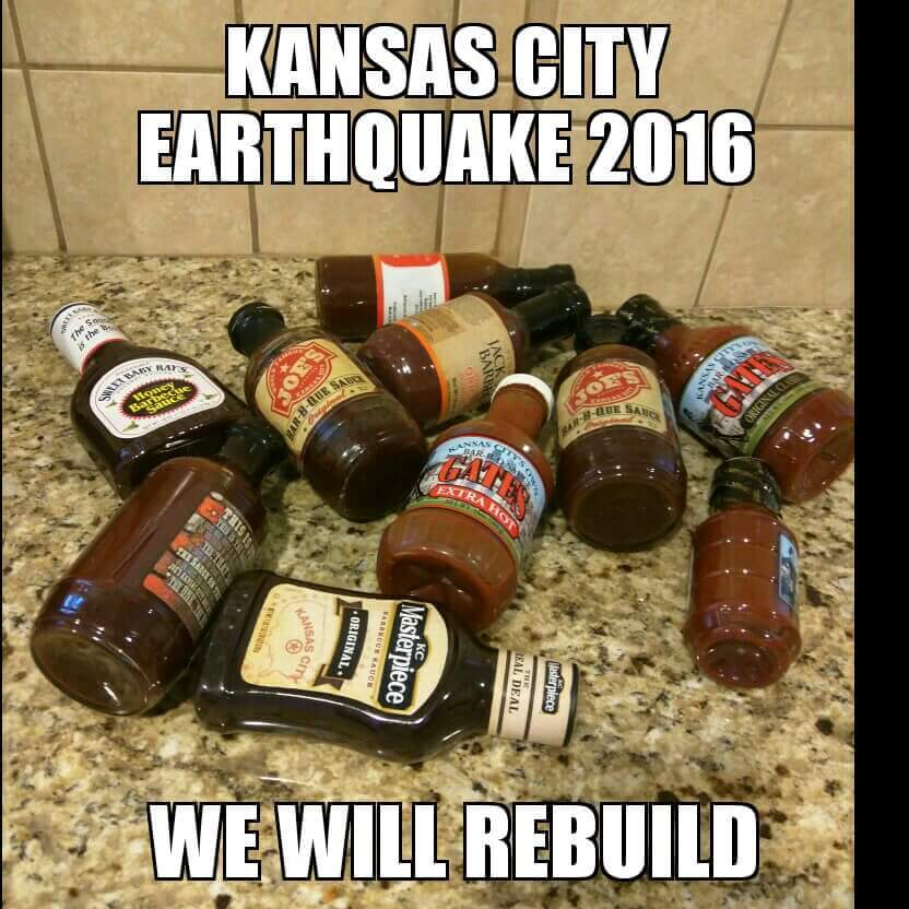 #kc #earthquake https://t.co/DPlhZpS2nm