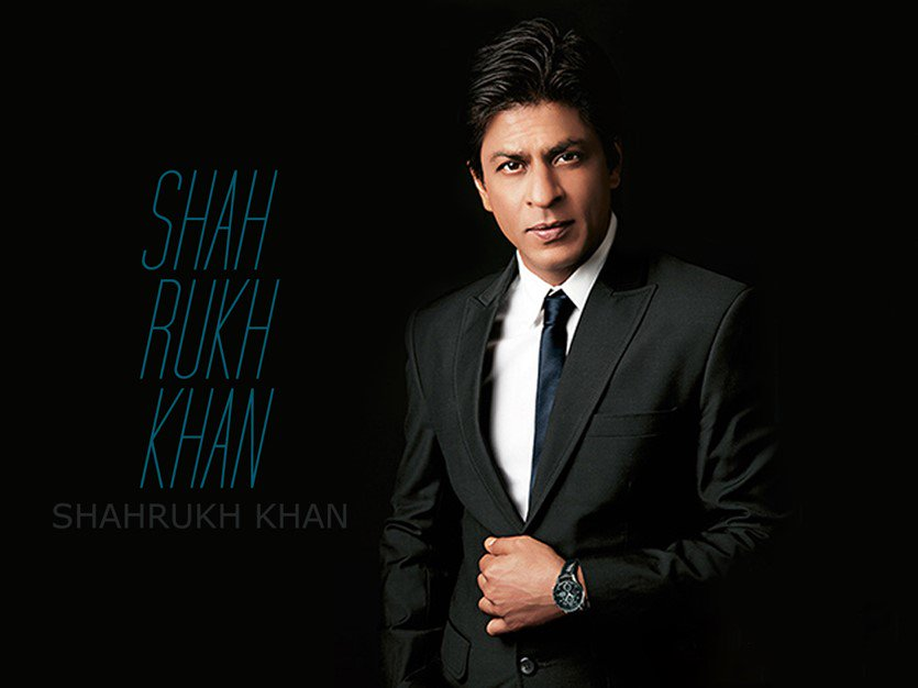 SRK: If you want to become something, achieve something in life, then always listen to your heart. #SRK21Million https://t.co/cYmRtLhI8N