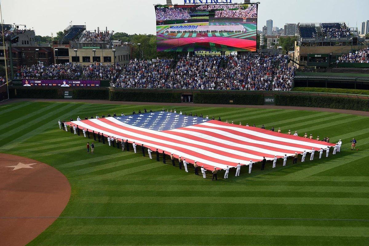 #Trending Major League #Baseball #news scores standings VISIT https://t.co/yndaRvuvm0 updates on all #MLB #teams https://t.co/CZ6mRCXDHF