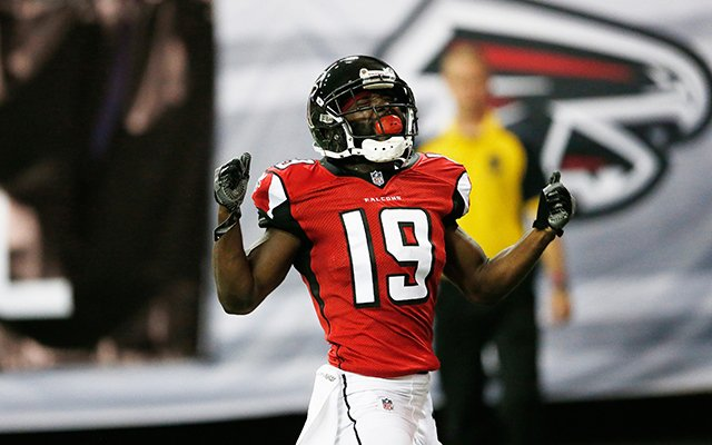 Jerseys NFL Cheap - Falcons rookie James Stone has to be front and center - Football ...