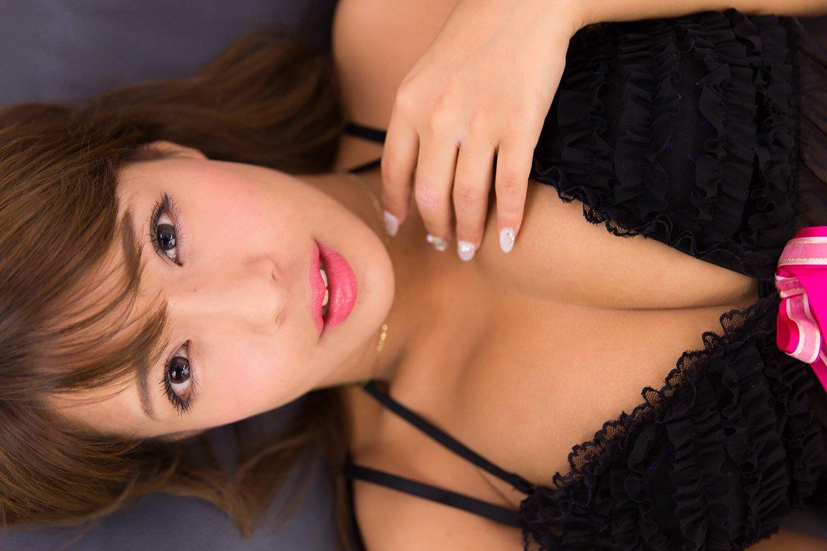 橋本梨菜 Part1 [無断転載禁止]©bbspink.comfc2>1本 YouTube動画>11本 ->画像>498枚