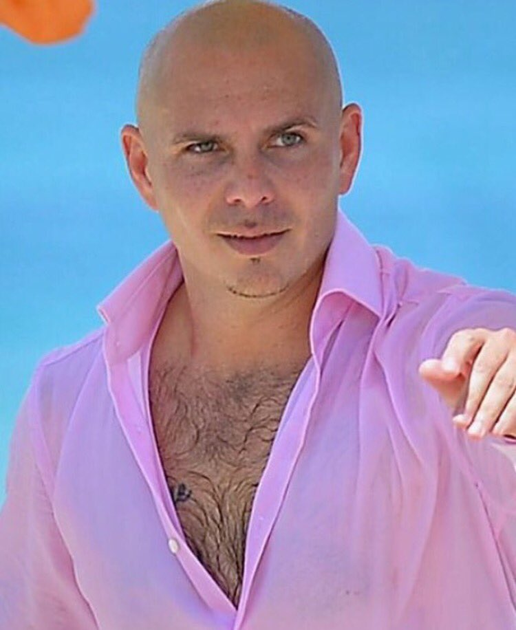 You can do anything you set your hustle to #Dale #SundayFunday https://t.co/JdpOVhNbJ7