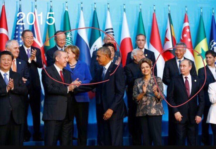Oopsy! #G20 https://t.co/Gq2wYxCGmR