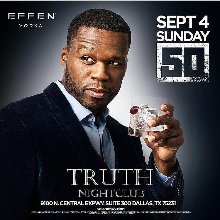 Dallas come out tonight, its the Take over. #EFFENVODKA https://t.co/AZZYrssiTx https://t.co/v5fb8Zq1mb