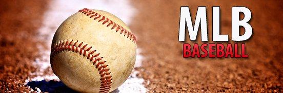 #Trending Major League #Baseball #news scores standings VISIT https://t.co/gfzocZCEzH updates on all #MLB #teams https://t.co/6oh0uwatKV