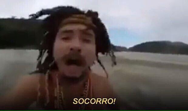 BRAZIL LOVES THE SELECTION