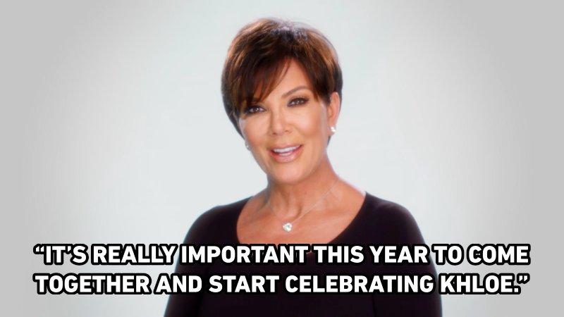 RT @KUWTK: Start celebrating! #KUWTK https://t.co/5KPPxjUI8h