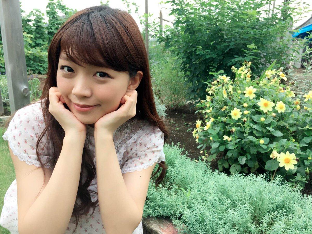 【ラブライブ !】真姫「試聴動画が46分もあるなんてイミワカンナイ!」 [無断転載禁止]©2ch.net [694987195]->画像>107枚