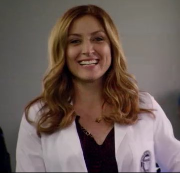 @sashaalexander thank you for all the hard work you put into your portrayal of #mauraisles best doc on tv @TeamSasha https://t.co/6wdkG4qihq