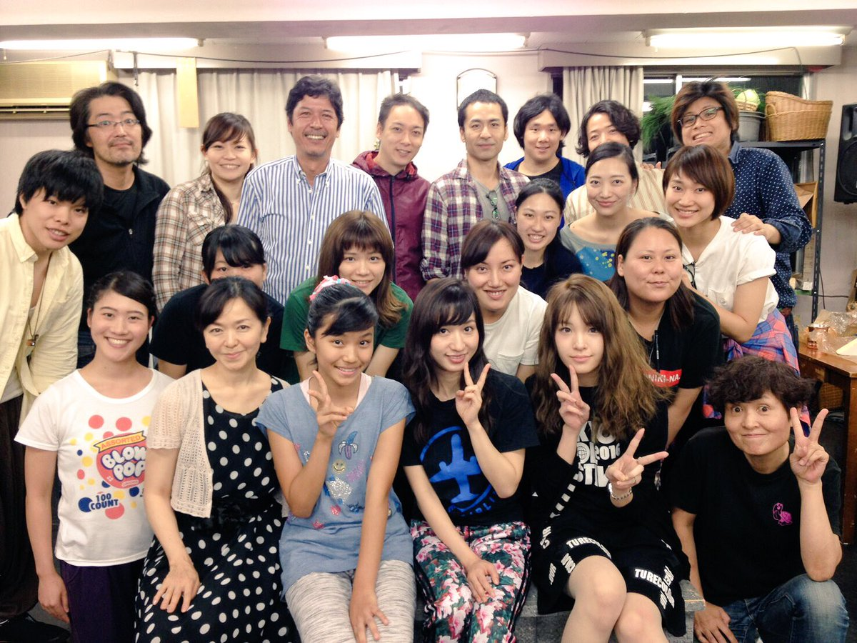 【AKB48】初代チームB応援スレ☆3YouTube動画>6本 ->画像>102枚