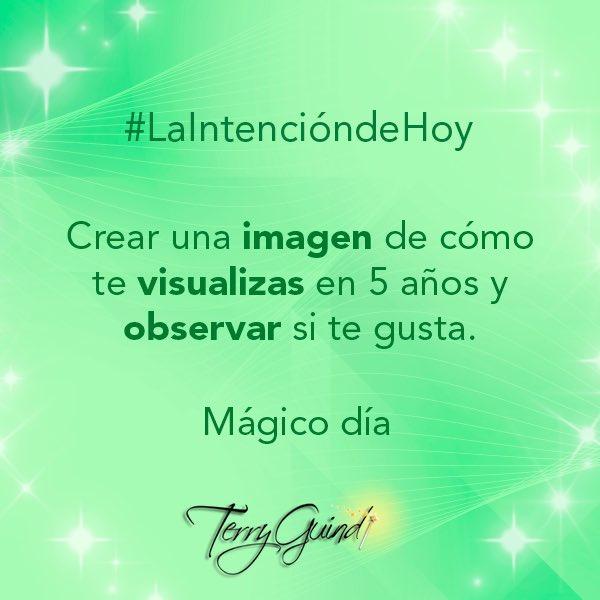 #LaIntencióndeHoy #transformo #parareflexionar #soyelcambio #tomoprecauciones #avanzo #leydeatraccion https://t.co/rW0jPww5W6