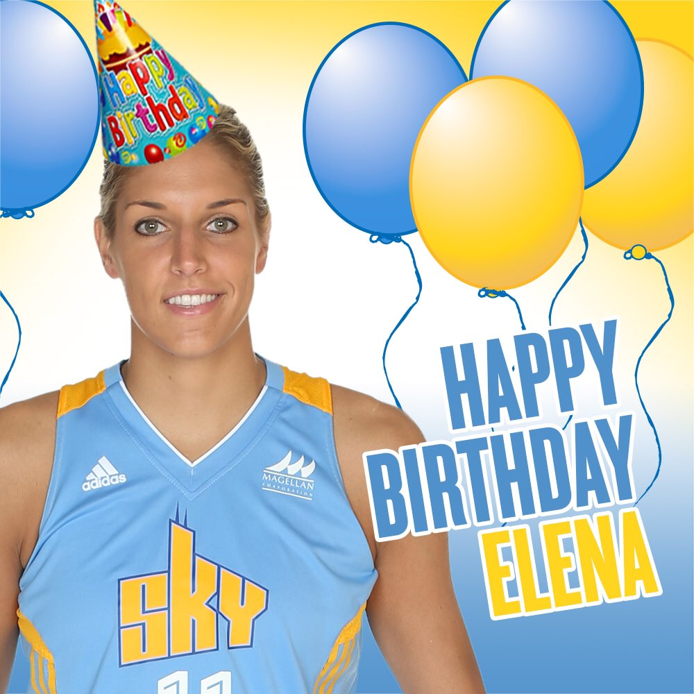 Happy birthday to gold medalist @De11eDonne! RT to wish the reigning MVP happy birthday! https://t.co/c1I5DqZoDx