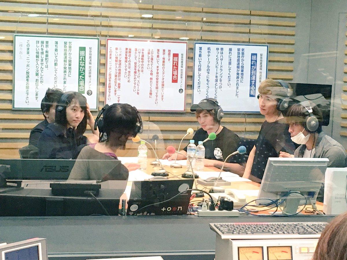 【SKE48卒業生】松井玲奈 応援スレ☆883.1【(れ・ω・な)】©2ch.netYouTube動画>9本 ->画像>218枚