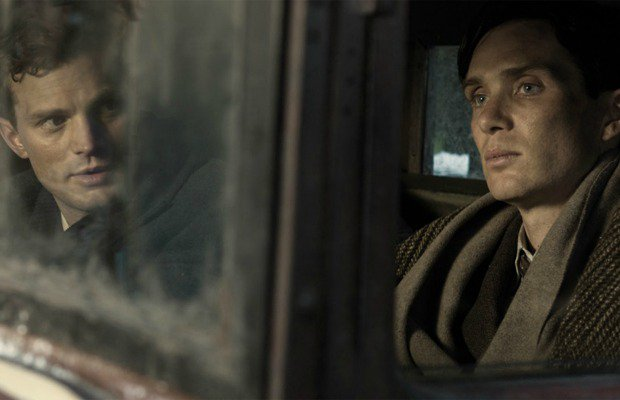 "'Anthropoid' review: ""Some of the most thrilling moments in cinema this year.""     https://t.co/0bmlGm2ykW https://t.co/jWRuXls1zW"