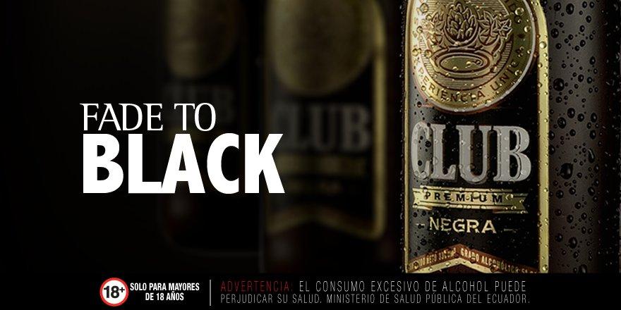 Una recompensa para todos los que aman la buena música. ¡Regresa #Metallica a Ecuador!