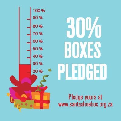 30% of the way there! Keep the momentum going by retweeting and tagging your friends! #SSB2016 https://t.co/5d8g54a2ET