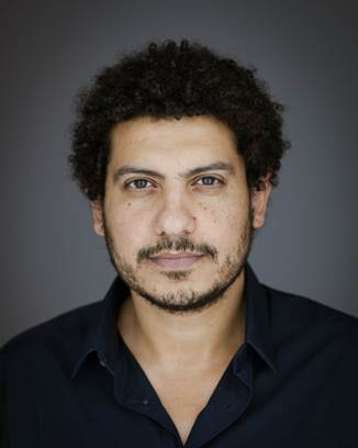 Artist Talk: Wael Shawky Wednesday 7 September, 12pm Room 3069 Carnegie Mellon Building, 3rd floor @NUQatar https://t.co/8XYSyKhrMk