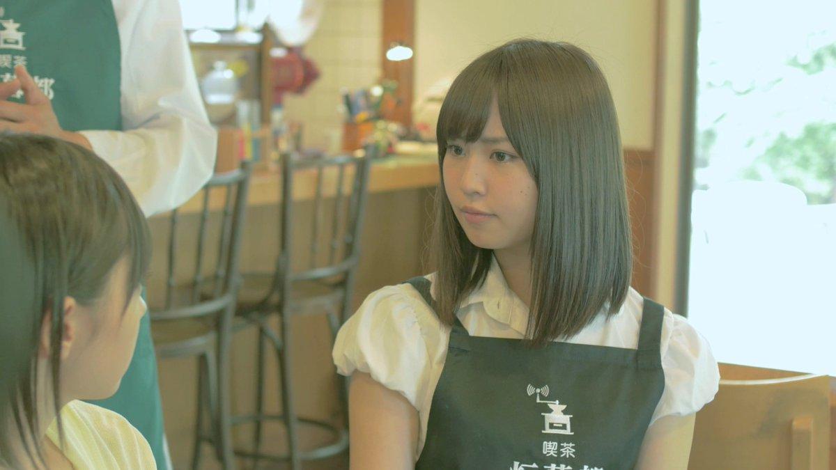 【NMB48】古賀成美応援スレ●35【なるなる】©2ch.netYouTube動画>10本 ->画像>108枚