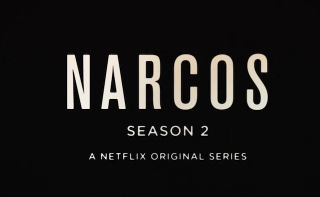 Narcos Season 3 And 4 Confirmed https://t.co/uviCuzBPOq https://t.co/cUfFIrlBuk