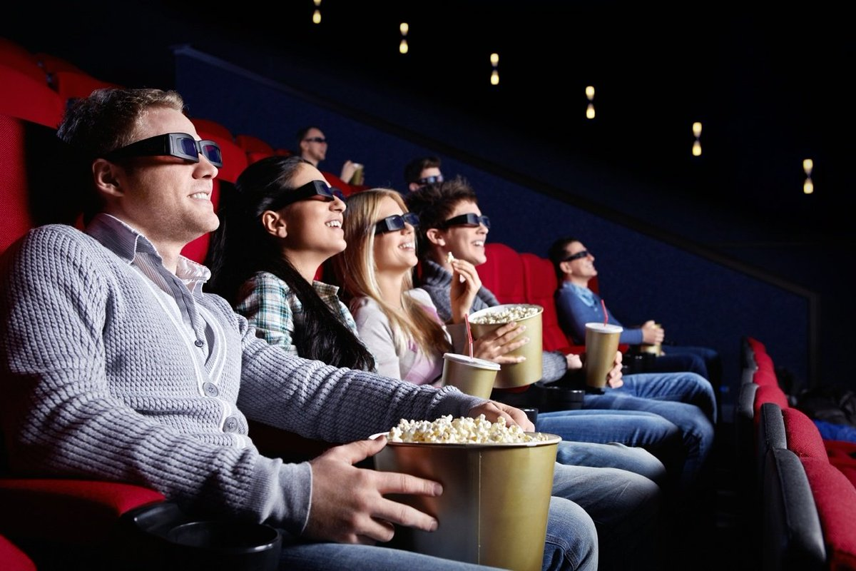 18 Movies Every #Entrepreneur Should Watch https://t.co/LbZQZSTagq by @swarmnyc https://t.co/xH9HO6phXk