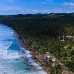 $73/NT @ this amazing #DominicanRepublic All-Inclusive Resort! #TravelTuesday https://t.co/yRg2k8kwS1 https://t.co/Q38poq7YIj