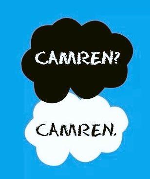 #CamilaLovesLauren