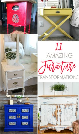 Top Summer Crafts for Tuesday #crafts #DIY