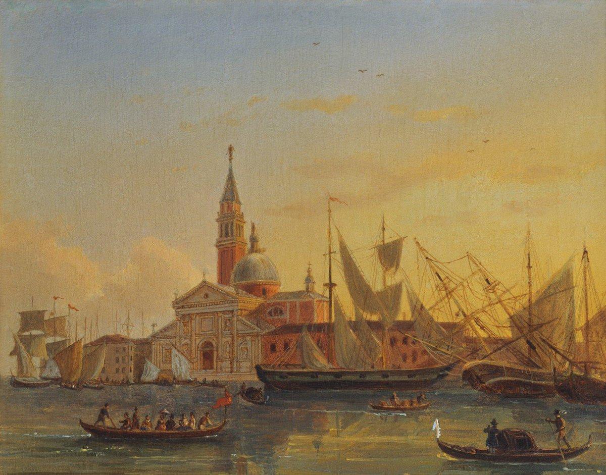 #Venezia73: Venezia 73