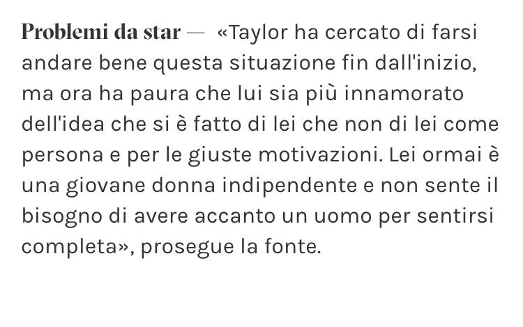 Tom e Taylor