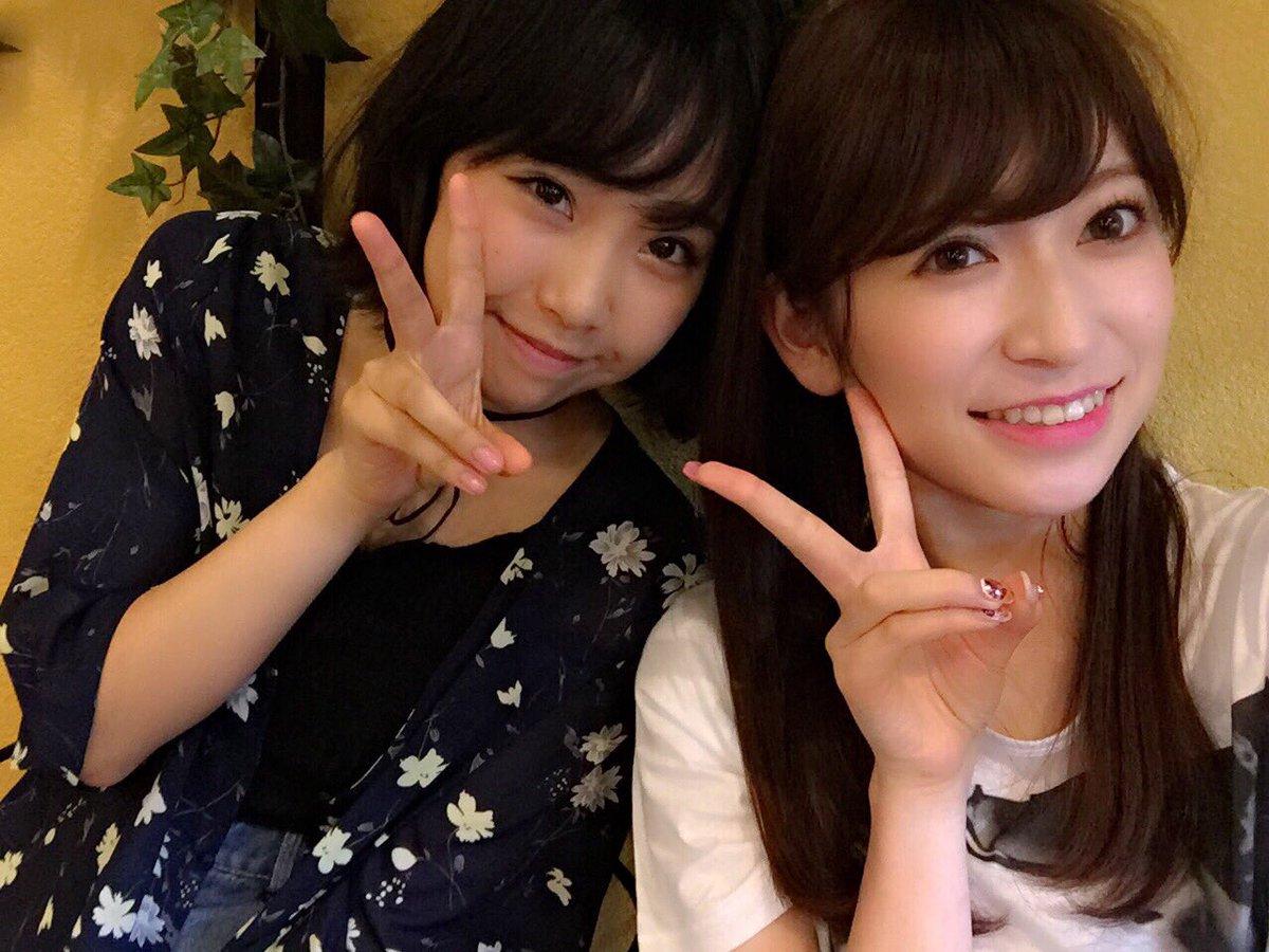 NMB48★4443YouTube動画>12本 ->画像>250枚