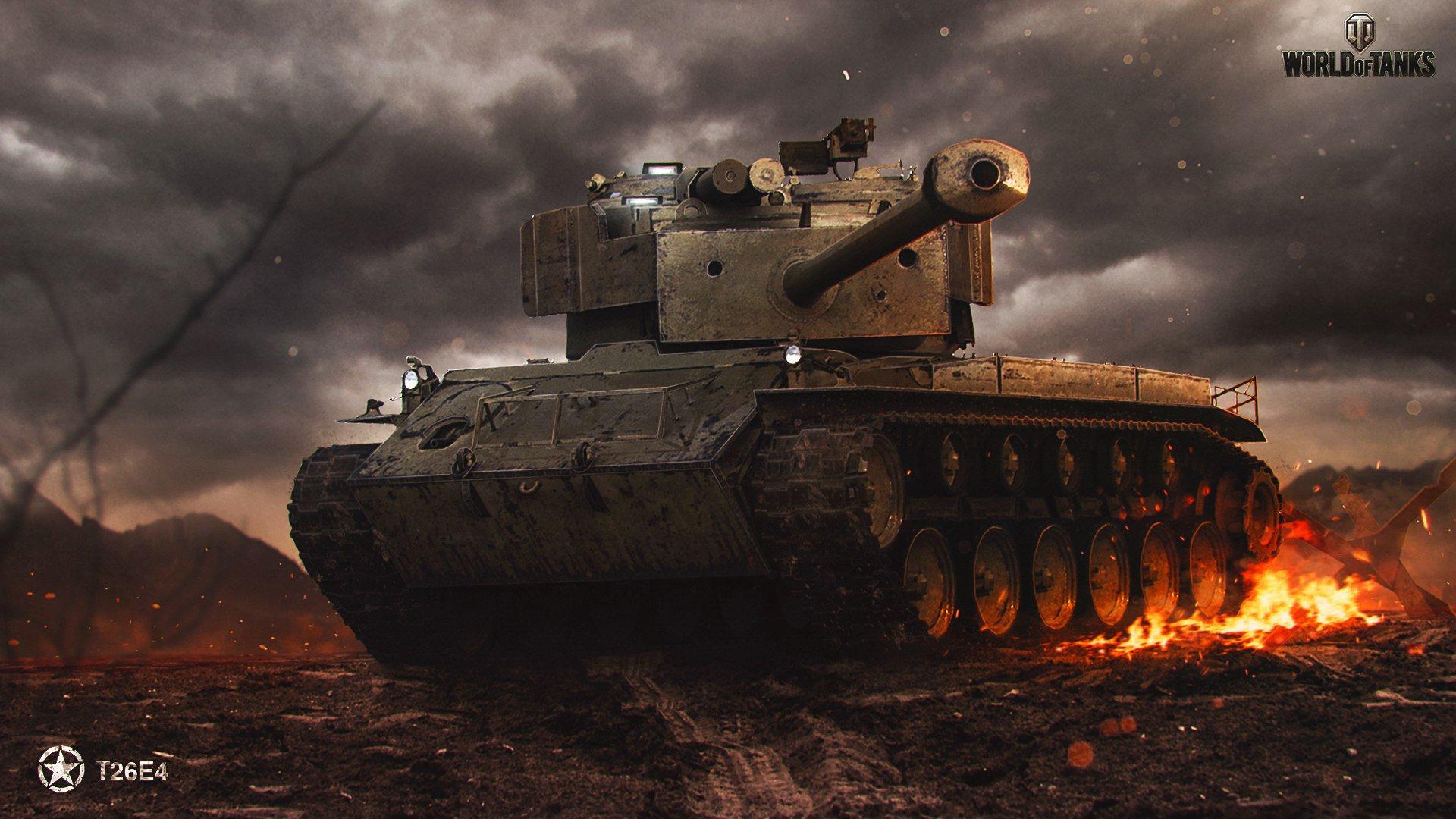 обои для рабочего стола танки 1920х1080 hd танки скачать № 213082 бесплатно