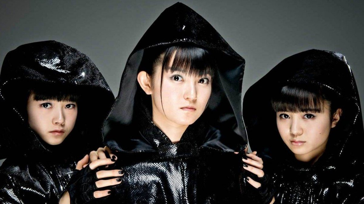 UK fans vote @BABYMETAL_JAPAN as Best Live Act https;//t.co/jqYGRtKFuY https;//t.co/eEF757tCuJ