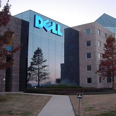 .@Dell Closes Largest Acquisition In IT Industry History, Channel Partners Ready To Dig In: https://t.co/n7n4bvhW4q https://t.co/W0rFkVVheJ