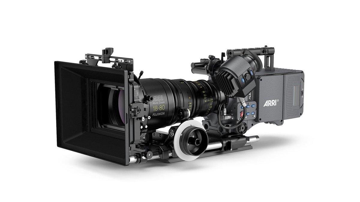 cameraman resume  inspirenow also cv template professional  css resume templates cameraman cameramanresume