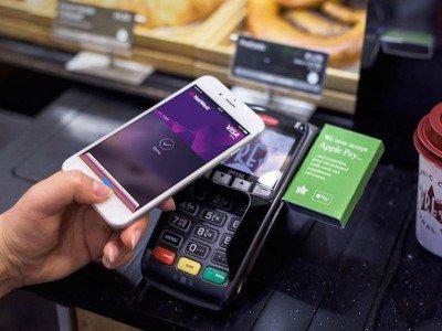 Apple Pay официально заработает в России этой осенью  https://t.co/cXvzAcRq8c