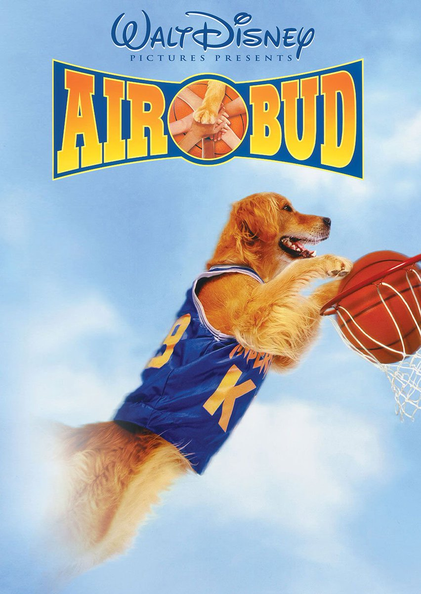 Calling 'em AirBuds. Nothing you can do about it, Tim. #AppleEvent https://t.co/mheu5oe49Z