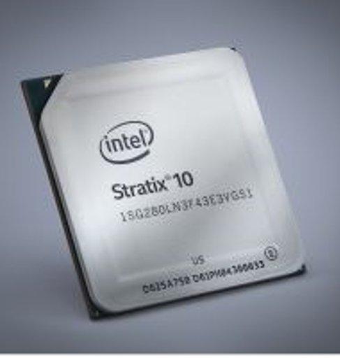 Intel's First FPGA https://t.co/BqZOdMjHfr @EEJournalTFM @intel #FPGA https://t.co/w4nEexMvJS