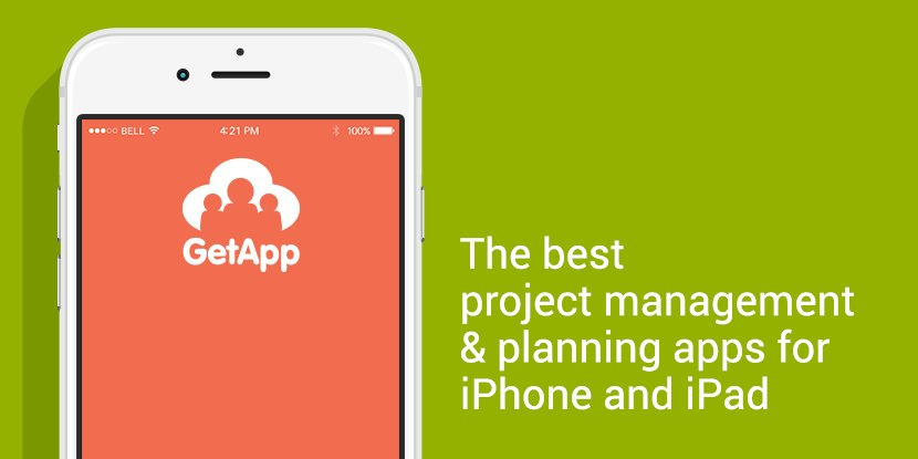 The Best #ProjectManagement Apps for #iPhone and #iPad https://t.co/Y8nx3JdE91 https://t.co/18R3hfSETn