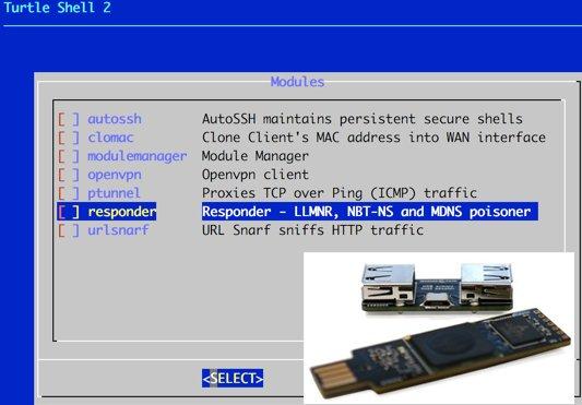 Publican USB que permite obtener credenciales y desbloquear Windows y Mac… https://t.co/pbr0xZN3Mg #exclusivo #hack https://t.co/owic6Zx8PV
