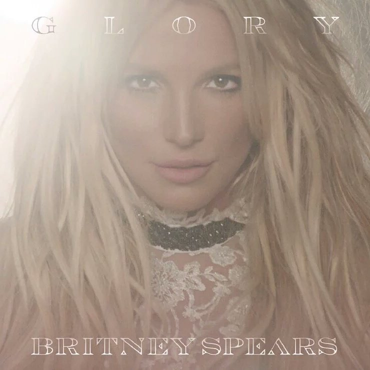 Honest opinion, what's the better album?! RT for #Glory Fav for #LEMONADE https://t.co/6DEvPynM2J