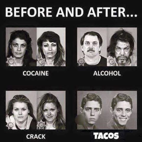 TRUTH! #TacoTuesday https://t.co/xXYbDD59nh