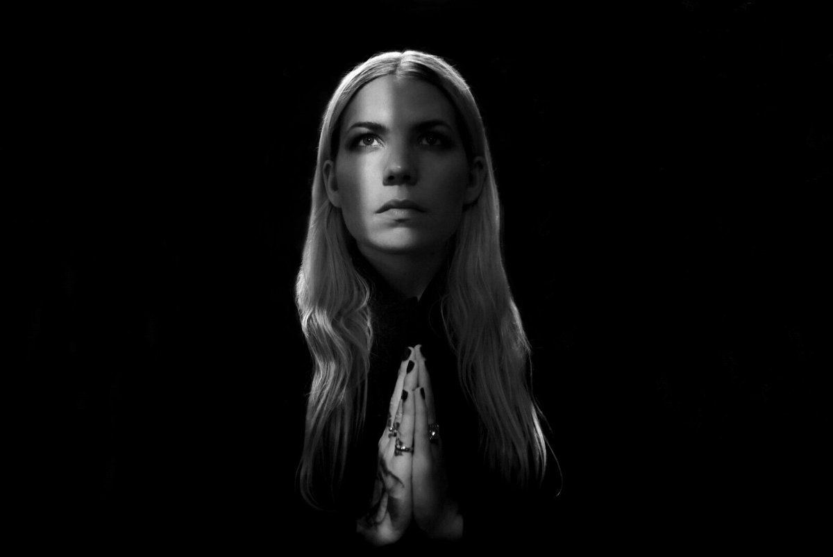 Ready to hear my new song #KillForYou ft. @Eminem? @RollingStone has the exclusive stream!!  https://t.co/ogmYlSI7TQ https://t.co/VQNHiC3DFA