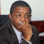 Freeze bank accounts of Chinese firm importing smartphones, KRA asks court