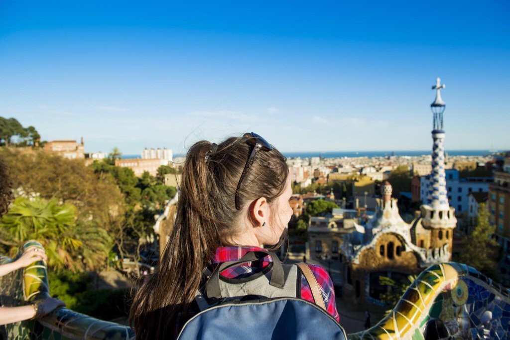 Barcelona fines TripAdvisor €30,000 for breaching tourism laws