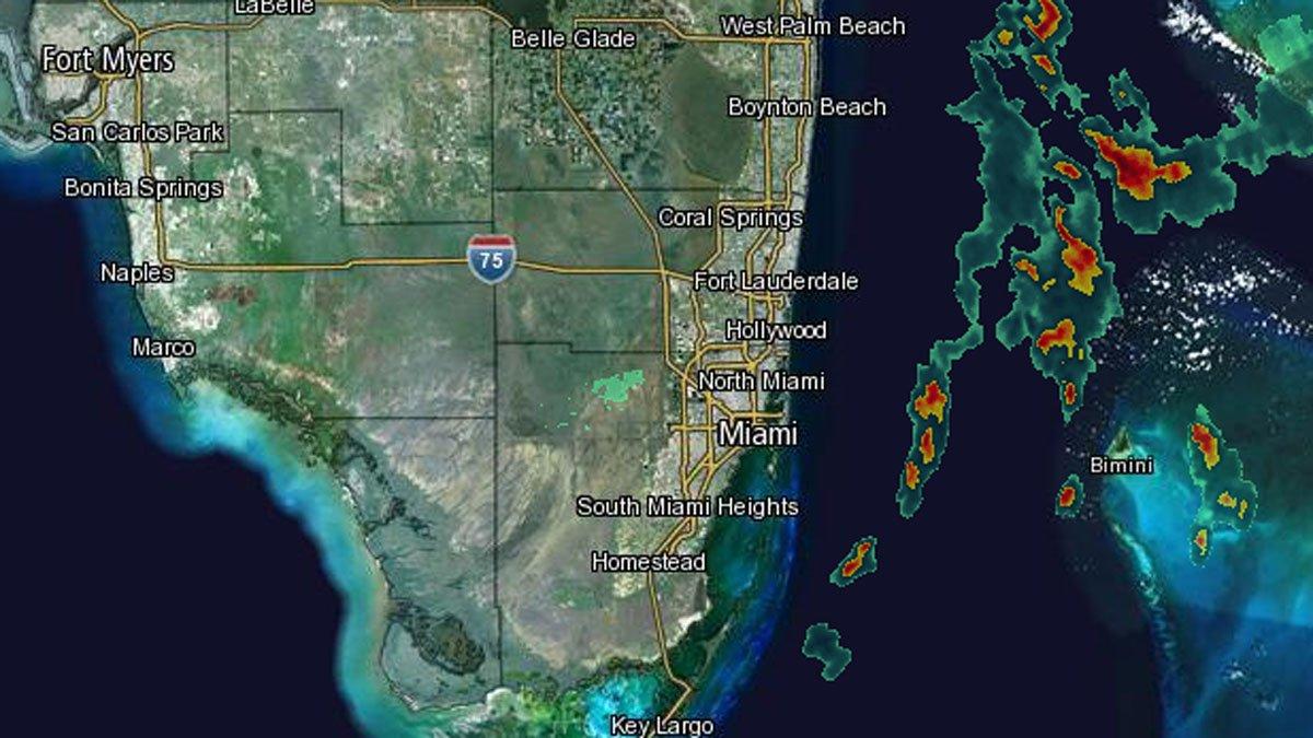 Animal Abuse Investigation Underway In Miami Gardens Nbc6
