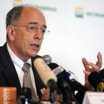 Petrobras Announces Further Cuts in Investments |  | Brazil News