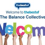 We are excited to welcome @BalanceCollHQ to The Best of Sutton Coldfield #sutcolhour https://t.co/m5KCAowEkA