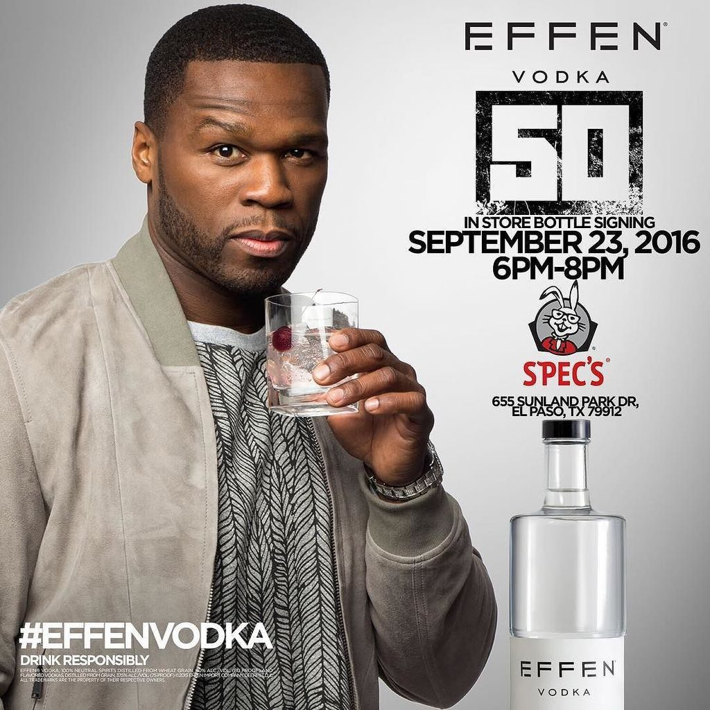 EL PASO its a takeover this Friday. First stop SPECS #EFFENVODKA https://t.co/sILSpT6Wmu https://t.co/ZBqsDWVrqV